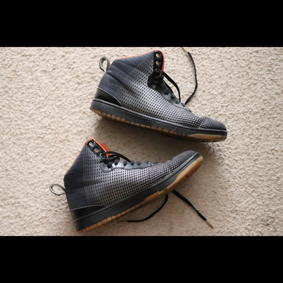 262875bbd61 Nike KD 8 NSW lifestyle